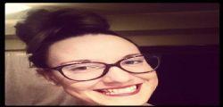 Udine : Uccide la fidanzata Nadia Orlando e gira tutta la notte con il cadavere in auto