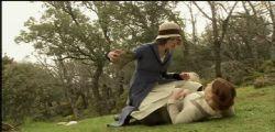 Anticipazioni Il Segreto | Video Mediaset Streaming | Puntata Oggi Giovedì 9 Aprile 2015