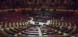 Italicum, Porcellum, Consultellum: come funziona ora il nostro sistema elettorale