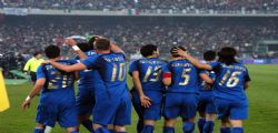 Nazionale Italiana Brasile 2014 : Convocati azzurri per Bulgaria e R.Ceca