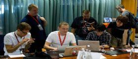 Evad3rs : Il team spiega come ha effettuato il Jailbreak di iOS 6