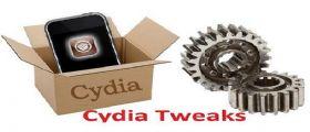 Cydia : Tutti iTweak Compatibili con iOS 6.1.x