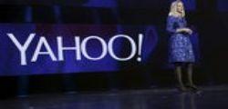 Yahoo si chiamerà Altaba e perderà Marissa Mayer