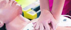 Buona Scuola : Con la nuova Riforma arrivano i corsi di primo soccorso in classe