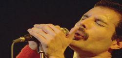 I Queen tornano con inediti di Freddie Mercury