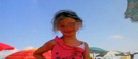 La piccola Fortuna Loffredo : Il presunto assassino Raimondo Caputo rischia il linciaggio in carcere