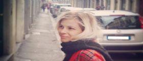 Ashley Olsen trovata morta strangolata  : Arrestato senegalese Diaw Cheik Tidianee