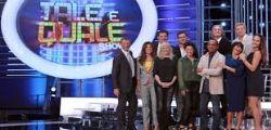 Tale e Quale Show 2014 Anticipazioni | Video Streaming Rai | Puntata Stasera 21 Novembre