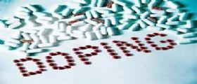 Doping : primo positivo al Giro d