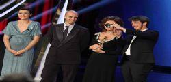 Paolo Ruffini : Sophia Loren è una topa meravigliosa.