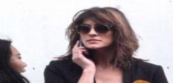 Anticipazioni Centovetrine   Video Mediaset Streaming   Puntata Oggi : Laura e Marcello si avvicinano