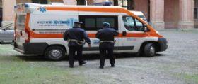Livorno : Anziano allontanato da casa tenta di rientrare dal tetto, cade e muore