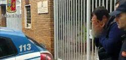 Roma : arrestato infermiere che rubava ai degenti in ospedale