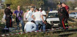 Cadavere nell'Astigiano di Elena Ceste? Anche Federica Farinella sparì nella zona