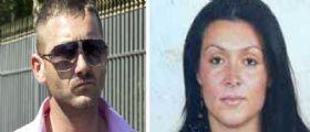Melania Rea, Udienza in Cassazione | Salvatore Parolisi fa ricorso e vuole un nuovo processo!
