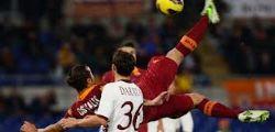 Roma Torino Streaming Live | Diretta Partita e Online Gratis Serie A