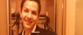 Keith Vidal : Schizofrenico aggredisce la madre, la polizia lo uccide