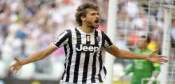 Risultati Serie A : tris Juve al Chievo, colpo Napoli a Reggio Emilia