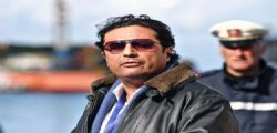 Costa Concordia : chiesti 27 anni per Francesco Schettino