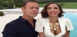 Filomena Mastromarino - la pornostar Malena : Preferisco  Rocco Siffredi a Matteo Renzi!