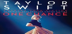 Sweeter Than Fiction : il nuovo inedito di Taylor Swift