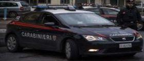 Pedofilia, olio santo per gli abusi sessuali su minori : Arrestato sacerdote a Catania