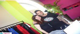Alessio Lo Passo arrestato, Laura Gorini : Ha bisogno di sentire l'affetto delle persone care