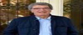 Dino Zoff in ospedale colpito da un problema neurovegetativo
