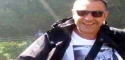 Mario Simone : L