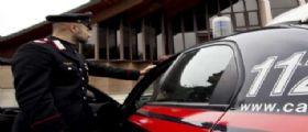 Isernia, arrestate sei persone per droga : Usavano moglie e figli per lo spaccio bimbi di 2 anni