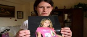 Fortuna Loffredo : Il presunto assassino Raimondo Caputo accusa la compagna Marianna Fabozzi