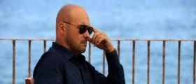 Guida TV Stasera 11 Agosto 2014: Montalbano, Bride Wars o Person of Interest?