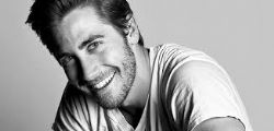 Jake Gyllenhaal hot sul set di Everest!