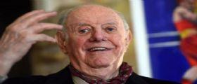 Morto a 90 anni Dario Fo : Dal teatro politico al Nobel per la letteratura