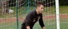 Il portiere del Cerveteri Daniele Bruni in gravi condizioni: Travolto allo stadio da un ubriaco