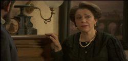 Anticipazioni Il Segreto | Video Mediaset Streaming | Puntata Oggi Mercoledì 8 Aprile 2015