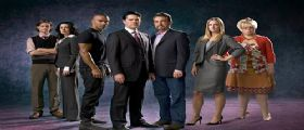 Criminal Minds : Anticipazioni 5 Novembre 2013