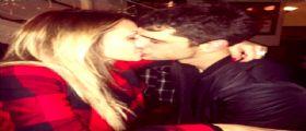 Uomini e Donne : Rossella Intellicato fidanzata con Jeremias Rodriguez