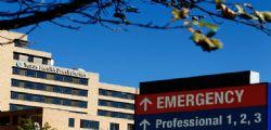 Allarme Ebola : Un altro contagio a Dallas