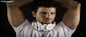 Antonio Dimartino lancia Youth per l