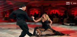 Ballando con le stelle Anticipazioni | Diretta Streaming Finale Sabato 6 Dicembre