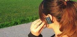 Vodafone : Alcuni Governi spiano le telefonate
