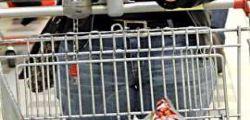 Supermercati Auchan ritirano salumi : Anomalie al prodotto