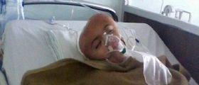 Antonio de Jesus Lopez Monje : 14enne massacrato dai bulli chiede di morire in riva al mare ai genitori