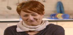 Questioni di famiglia Anticipazioni | Streaming Video Puntata 21 Novembre 2014