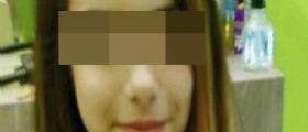 La 12enne Nikol scomparsa nel nulla : Su Facebook il disperato appello dei familiari
