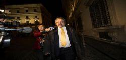 M5s contro insindacabilità senatore Mario Michele Giarrusso