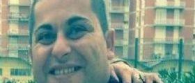 Civitanova : Venditore di pesce Graziano Tantimonaco muore in sala operatoria durante un intervento