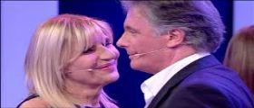 Uomini e Donne Anticipazioni - ultime news : Gemma abbandona la trasmissione con Giorgio?