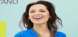 Giorgia Surina bellissima per Non Dirlo Al Mio Capo